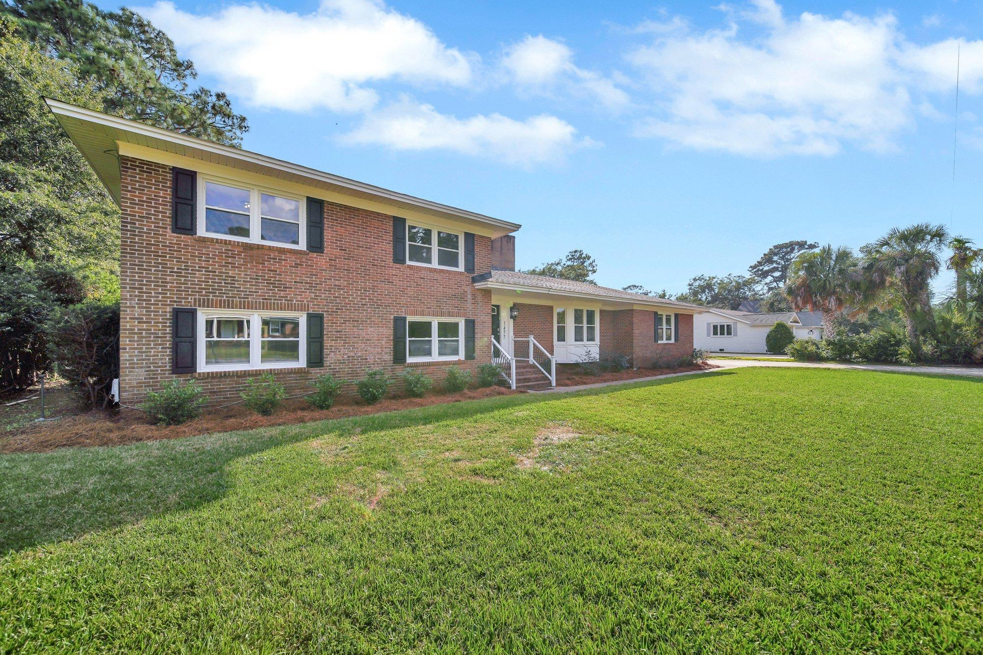 Country Club II Homes For Sale - 1477 Burningtree, Charleston, SC - 33