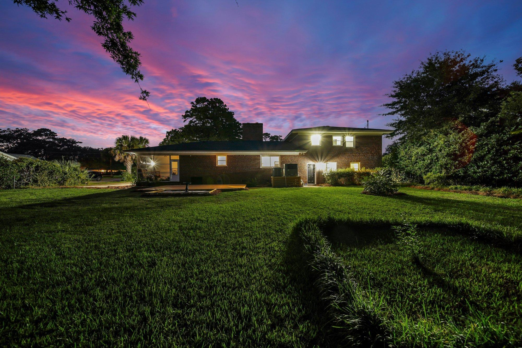 Country Club II Homes For Sale - 1477 Burningtree, Charleston, SC - 20