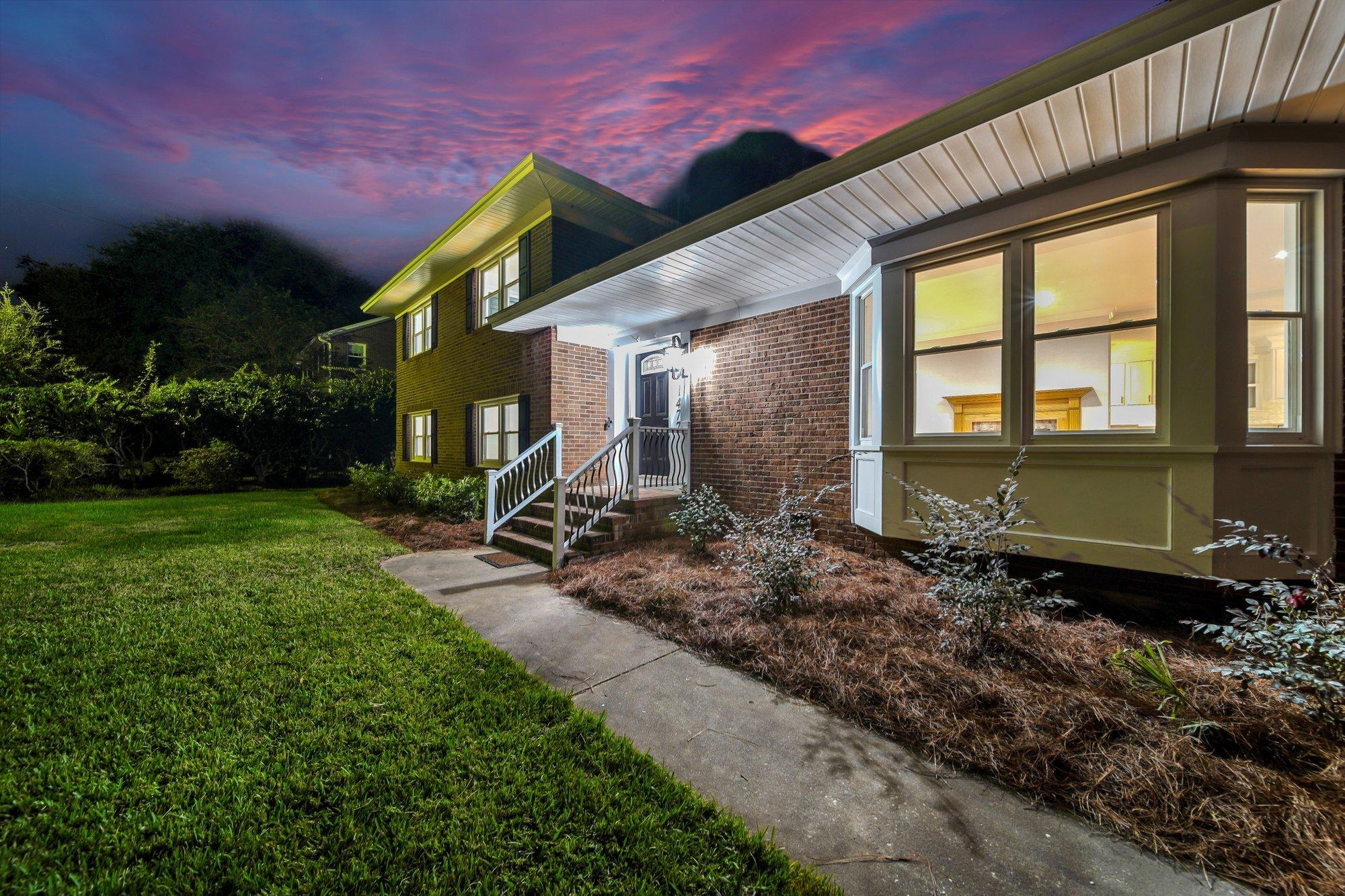 Country Club II Homes For Sale - 1477 Burningtree, Charleston, SC - 16
