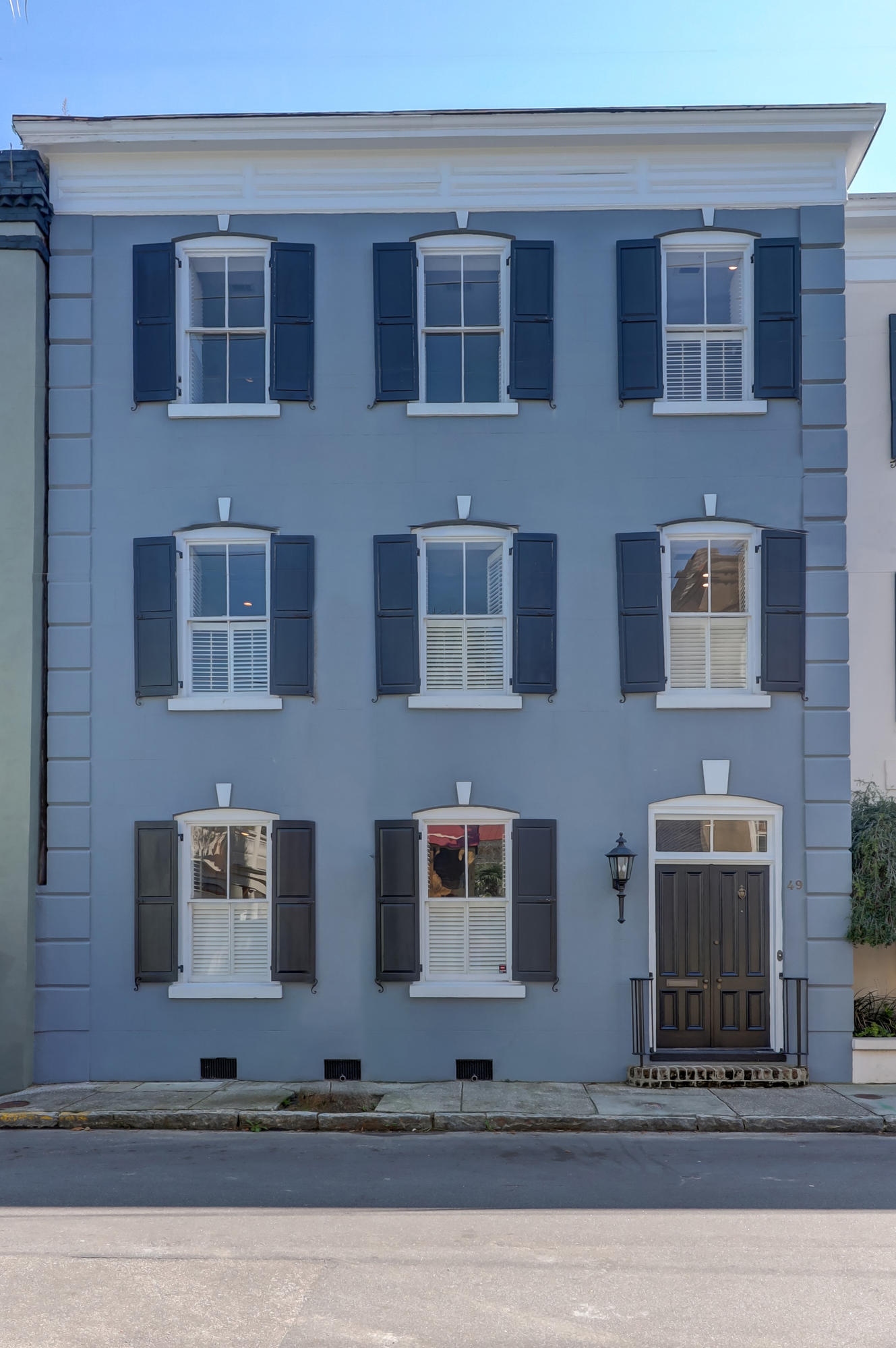 Charleston Address - MLS Number: 20028133