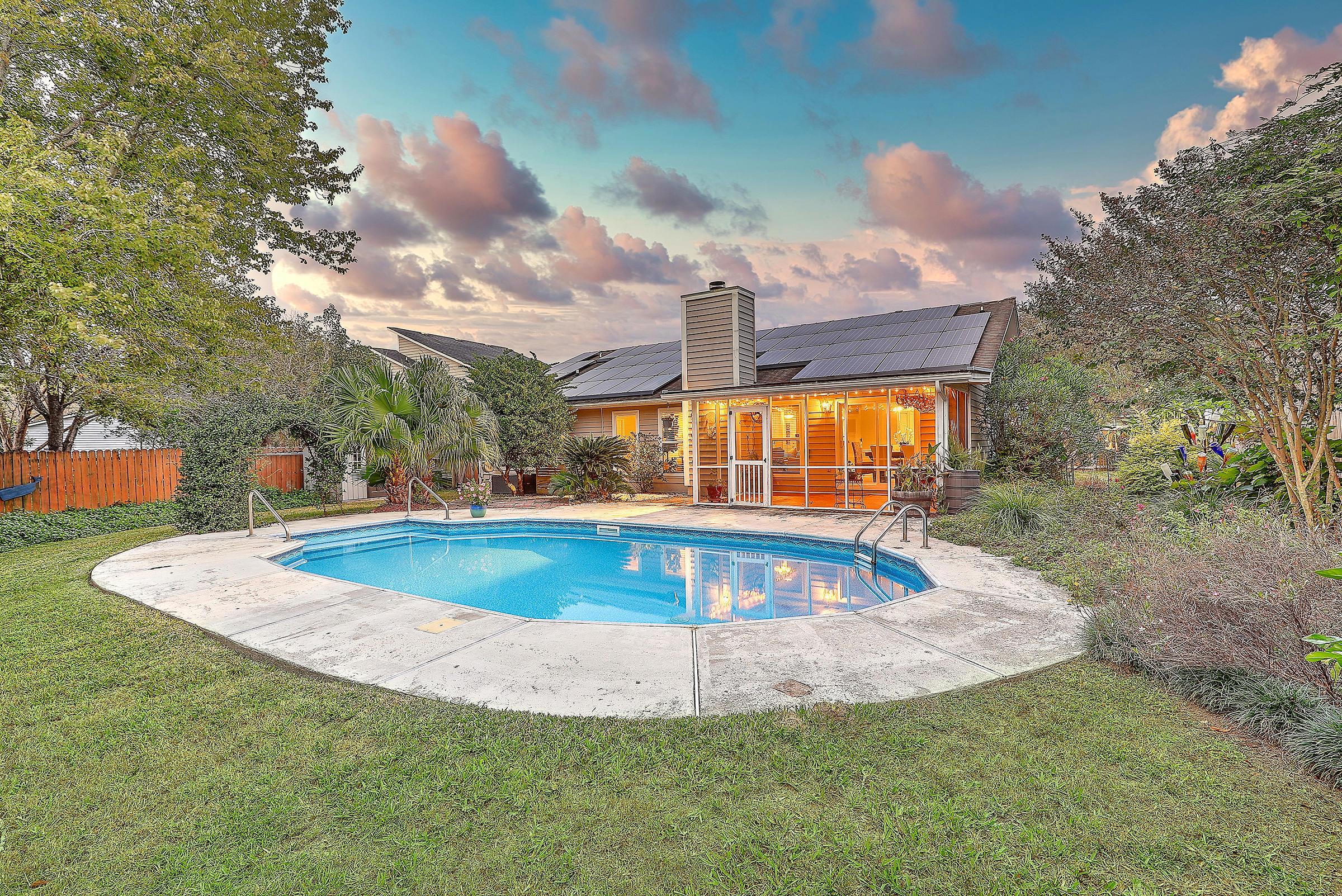 Coopers Landing Homes For Sale - 1474 Hidden Bridge, Mount Pleasant, SC - 28