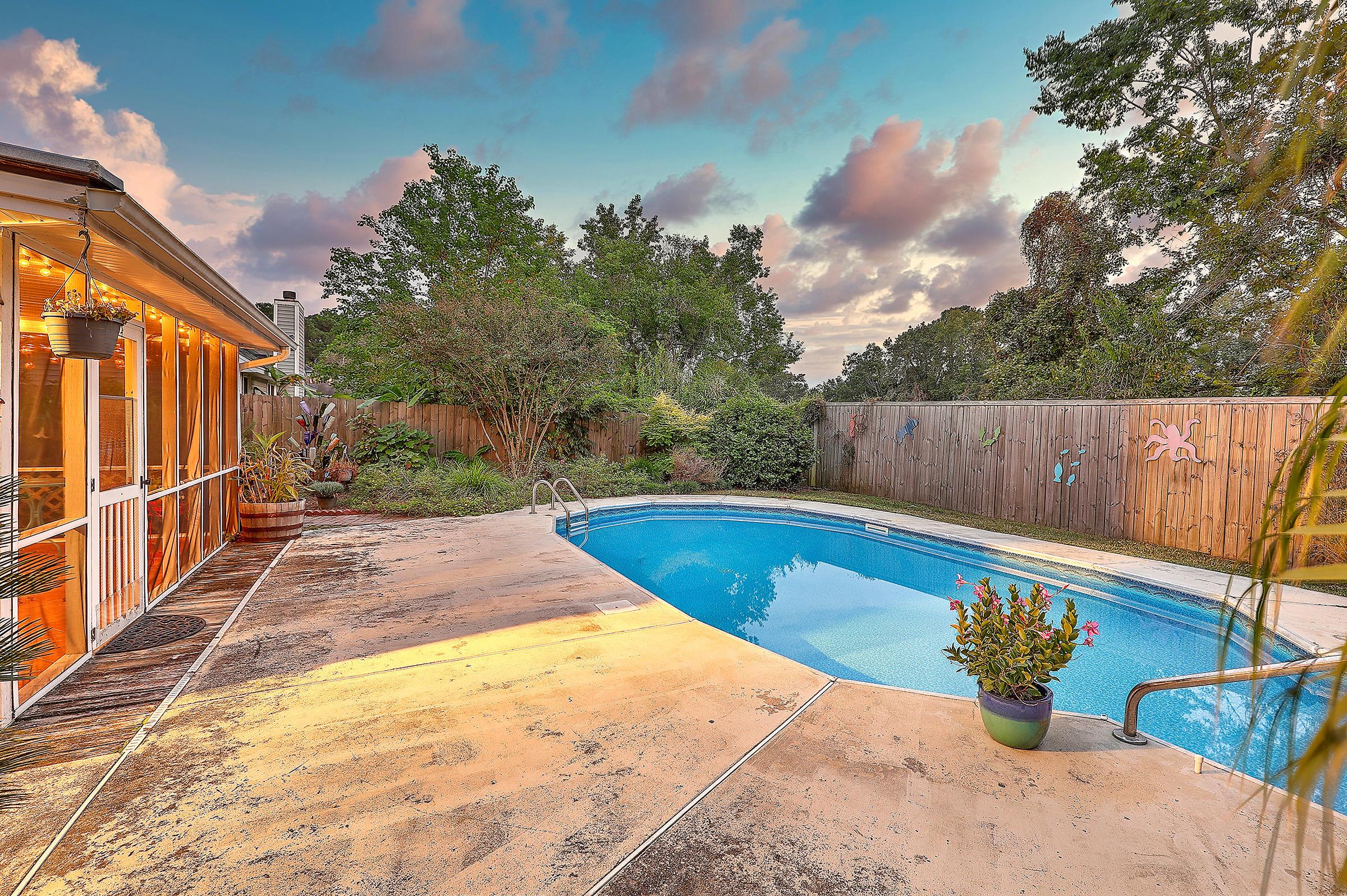 Coopers Landing Homes For Sale - 1474 Hidden Bridge, Mount Pleasant, SC - 23