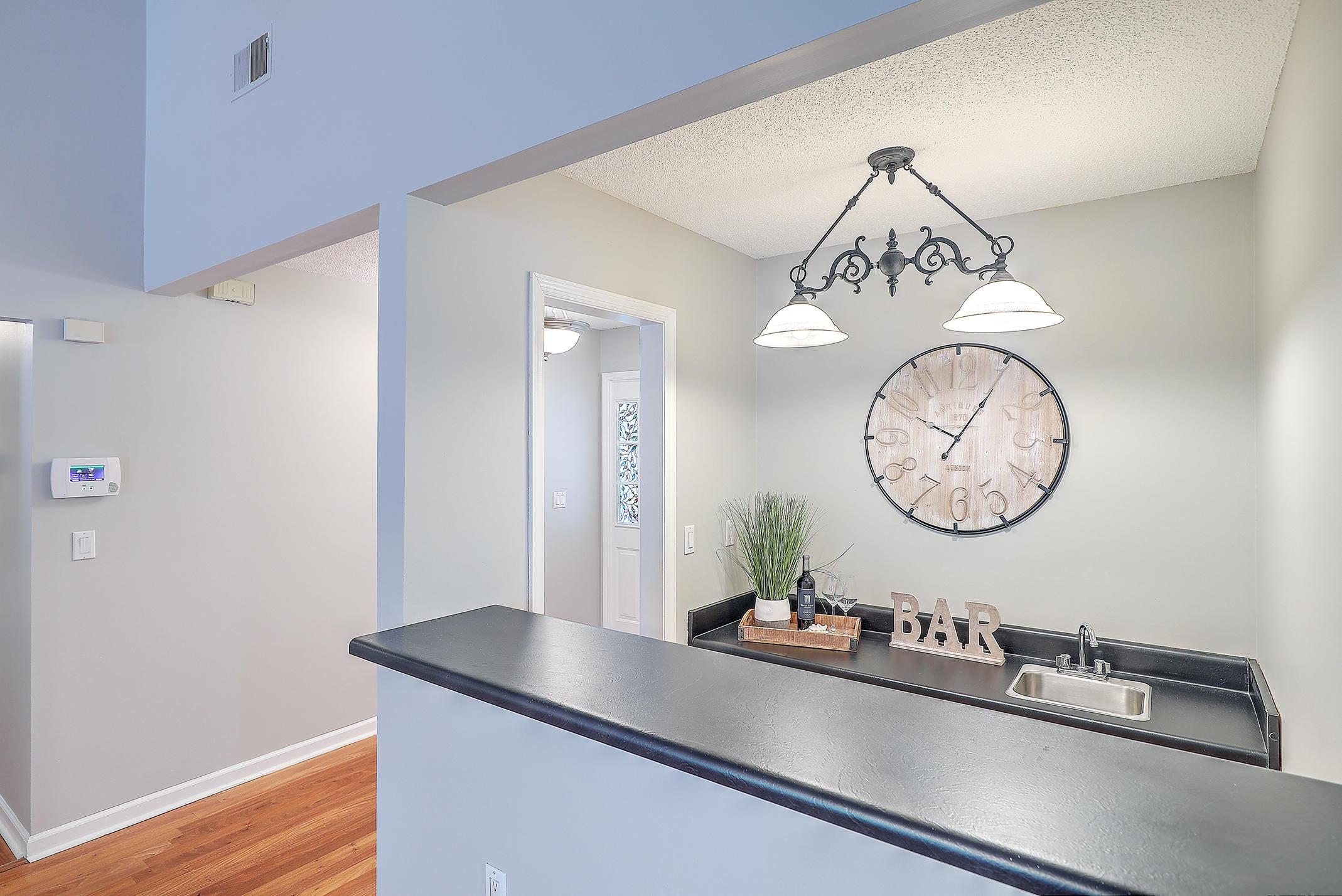 Coopers Landing Homes For Sale - 1474 Hidden Bridge, Mount Pleasant, SC - 34