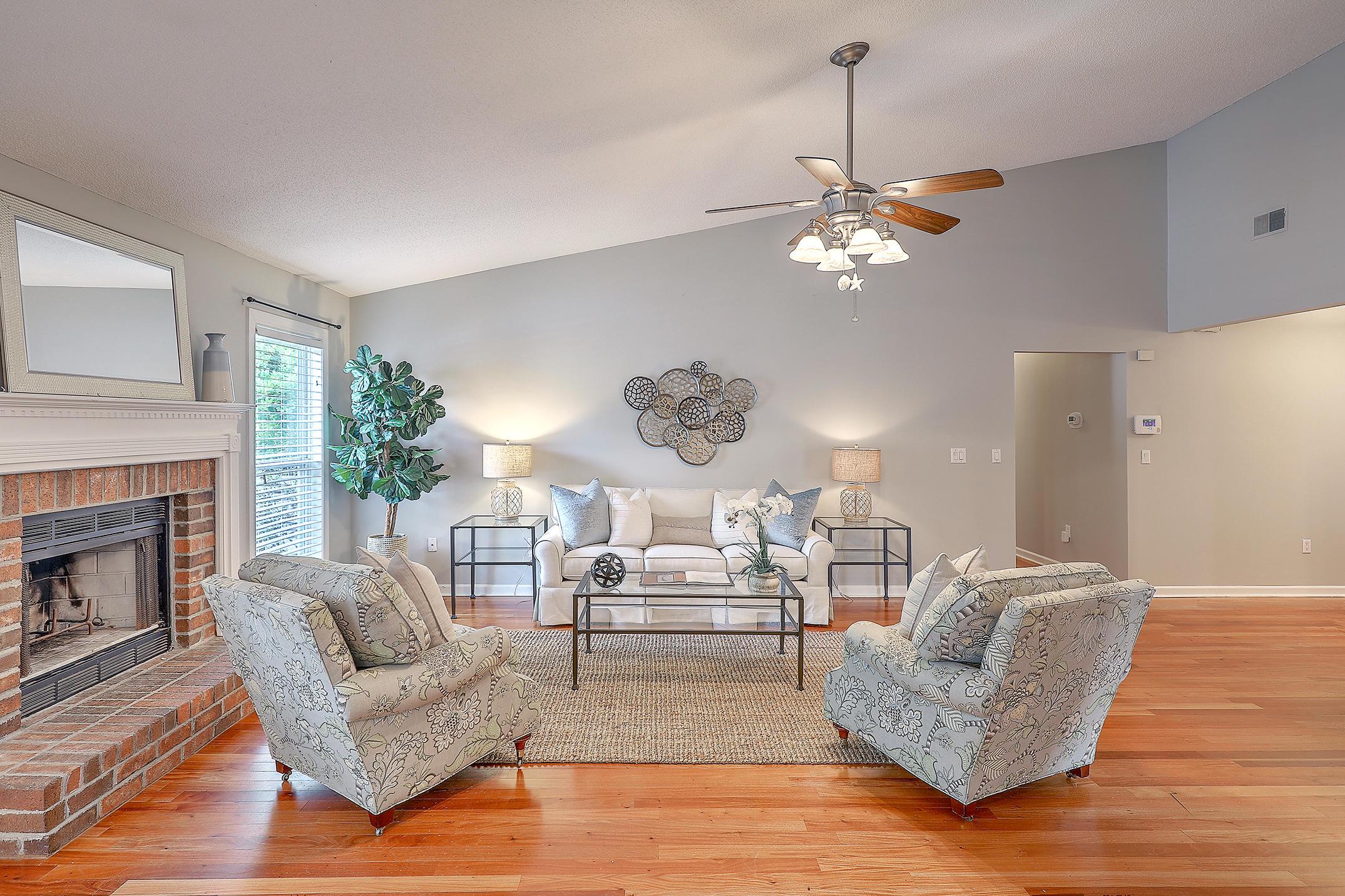 Coopers Landing Homes For Sale - 1474 Hidden Bridge, Mount Pleasant, SC - 39