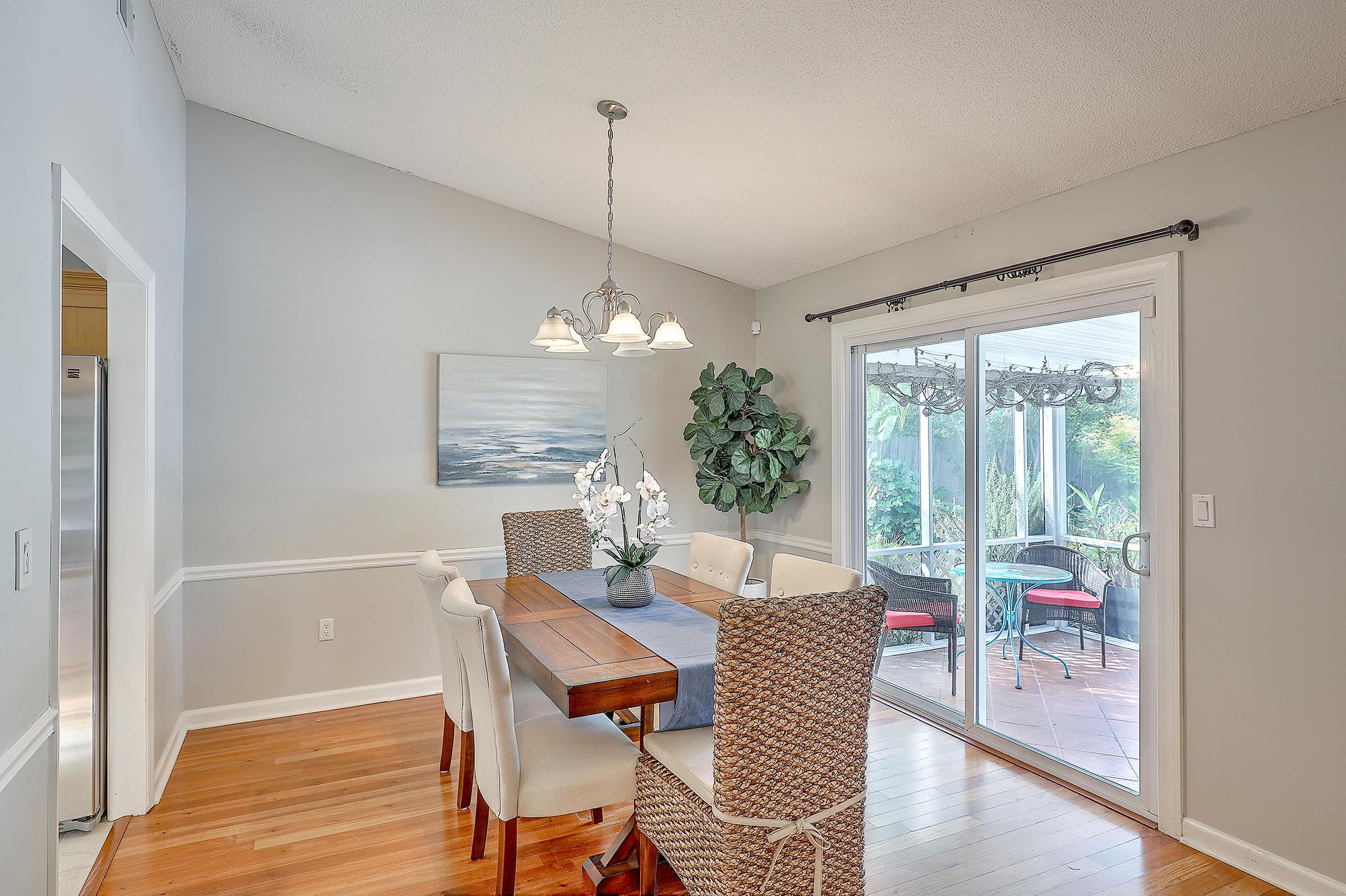 Coopers Landing Homes For Sale - 1474 Hidden Bridge, Mount Pleasant, SC - 0