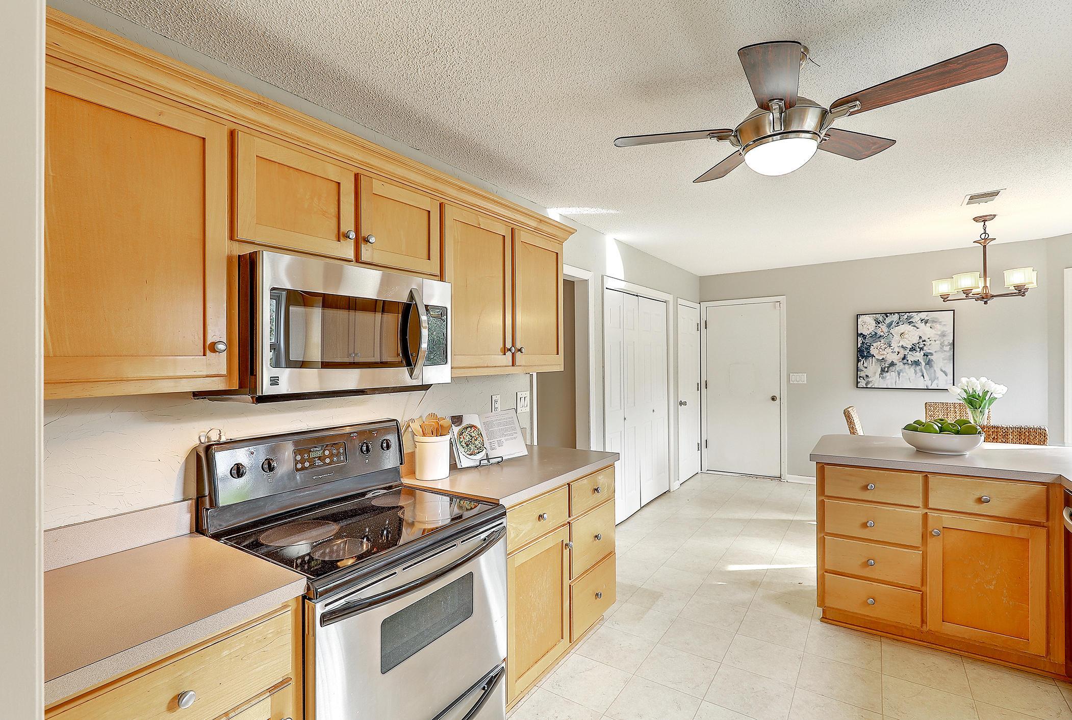Coopers Landing Homes For Sale - 1474 Hidden Bridge, Mount Pleasant, SC - 2