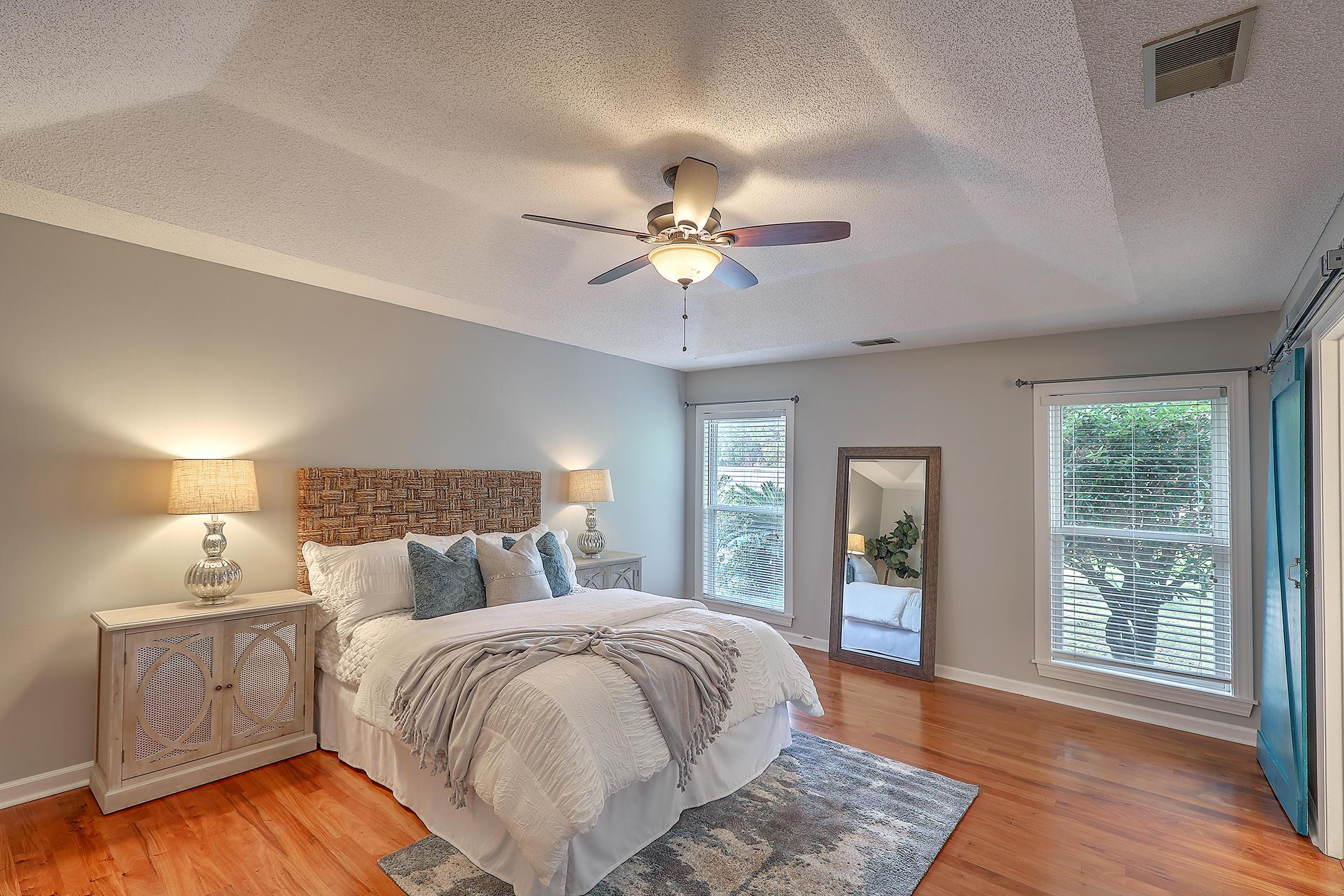 Coopers Landing Homes For Sale - 1474 Hidden Bridge, Mount Pleasant, SC - 7