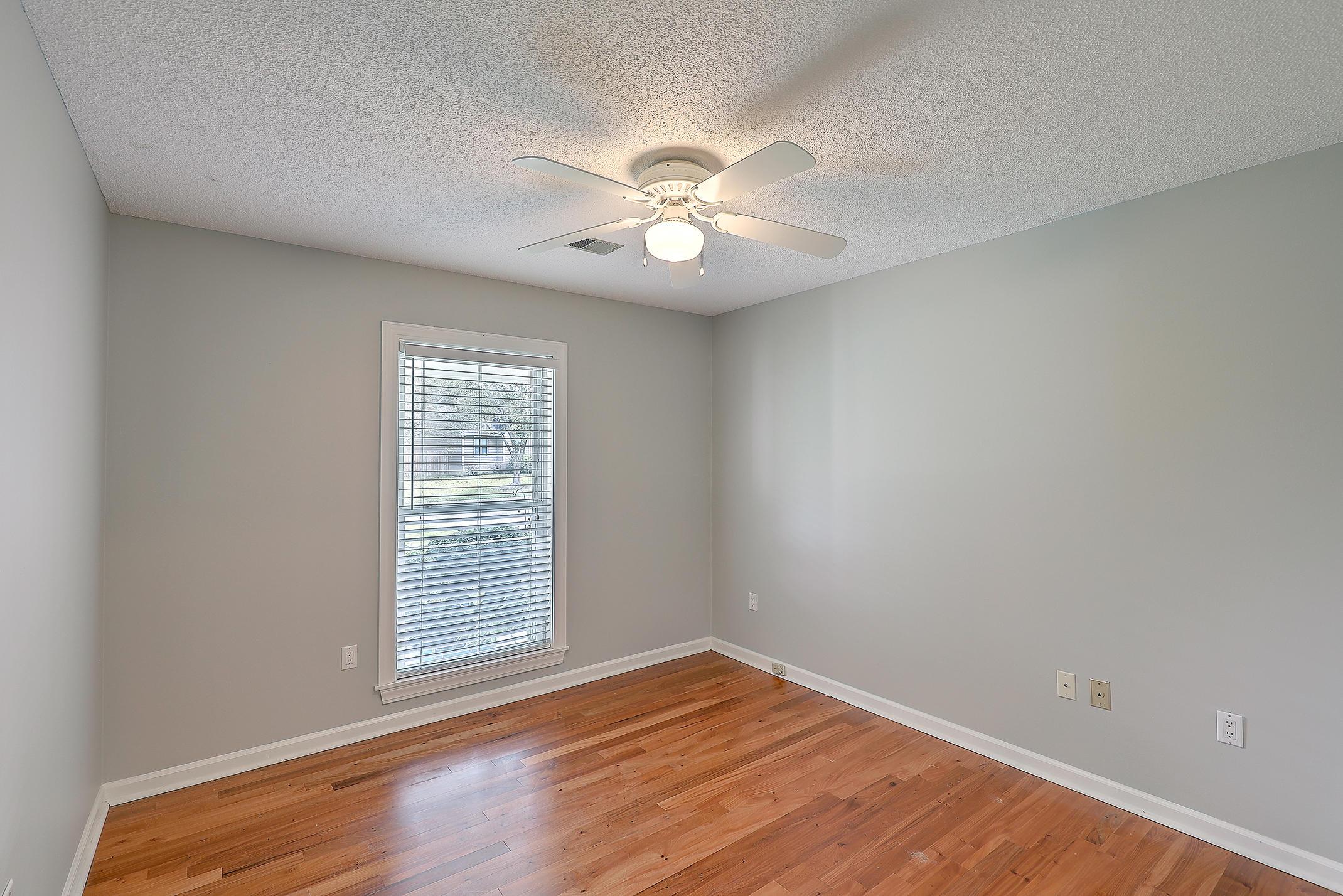 Coopers Landing Homes For Sale - 1474 Hidden Bridge, Mount Pleasant, SC - 24