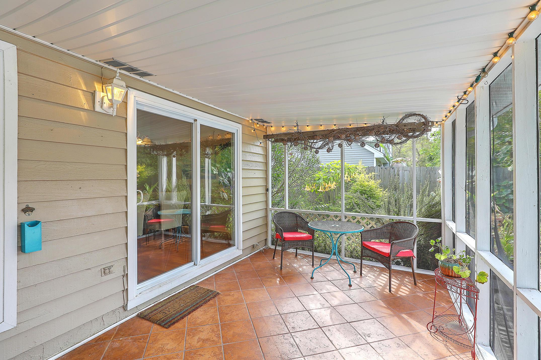 Coopers Landing Homes For Sale - 1474 Hidden Bridge, Mount Pleasant, SC - 17