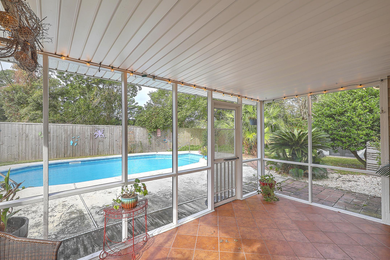 Coopers Landing Homes For Sale - 1474 Hidden Bridge, Mount Pleasant, SC - 18