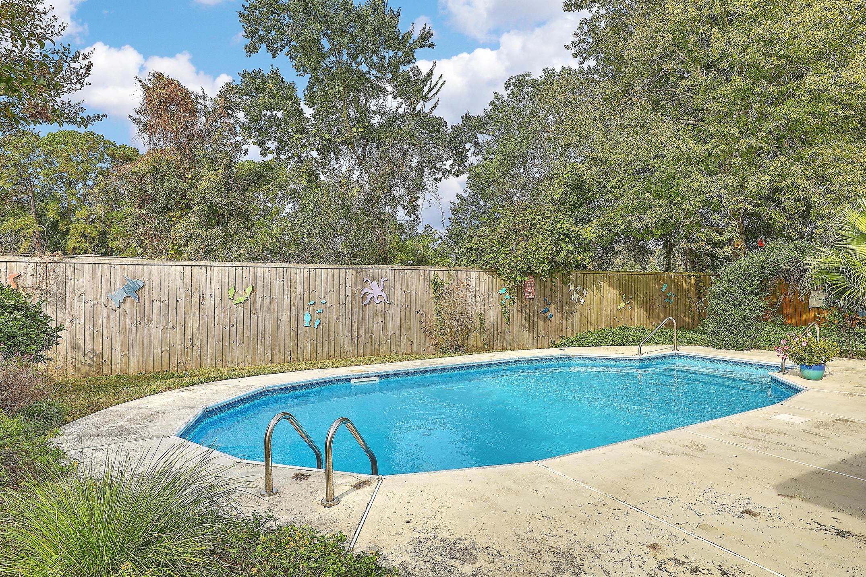 Coopers Landing Homes For Sale - 1474 Hidden Bridge, Mount Pleasant, SC - 19