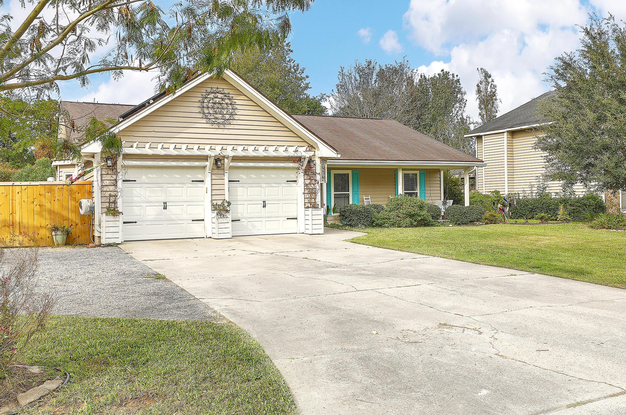 Coopers Landing Homes For Sale - 1474 Hidden Bridge, Mount Pleasant, SC - 13