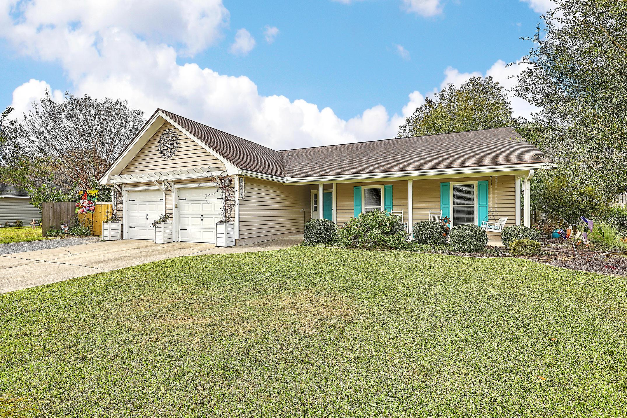 Coopers Landing Homes For Sale - 1474 Hidden Bridge, Mount Pleasant, SC - 12