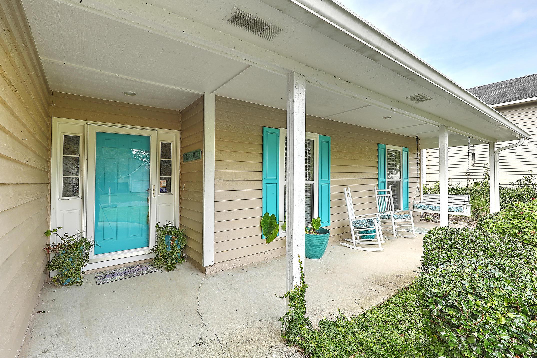 Coopers Landing Homes For Sale - 1474 Hidden Bridge, Mount Pleasant, SC - 32