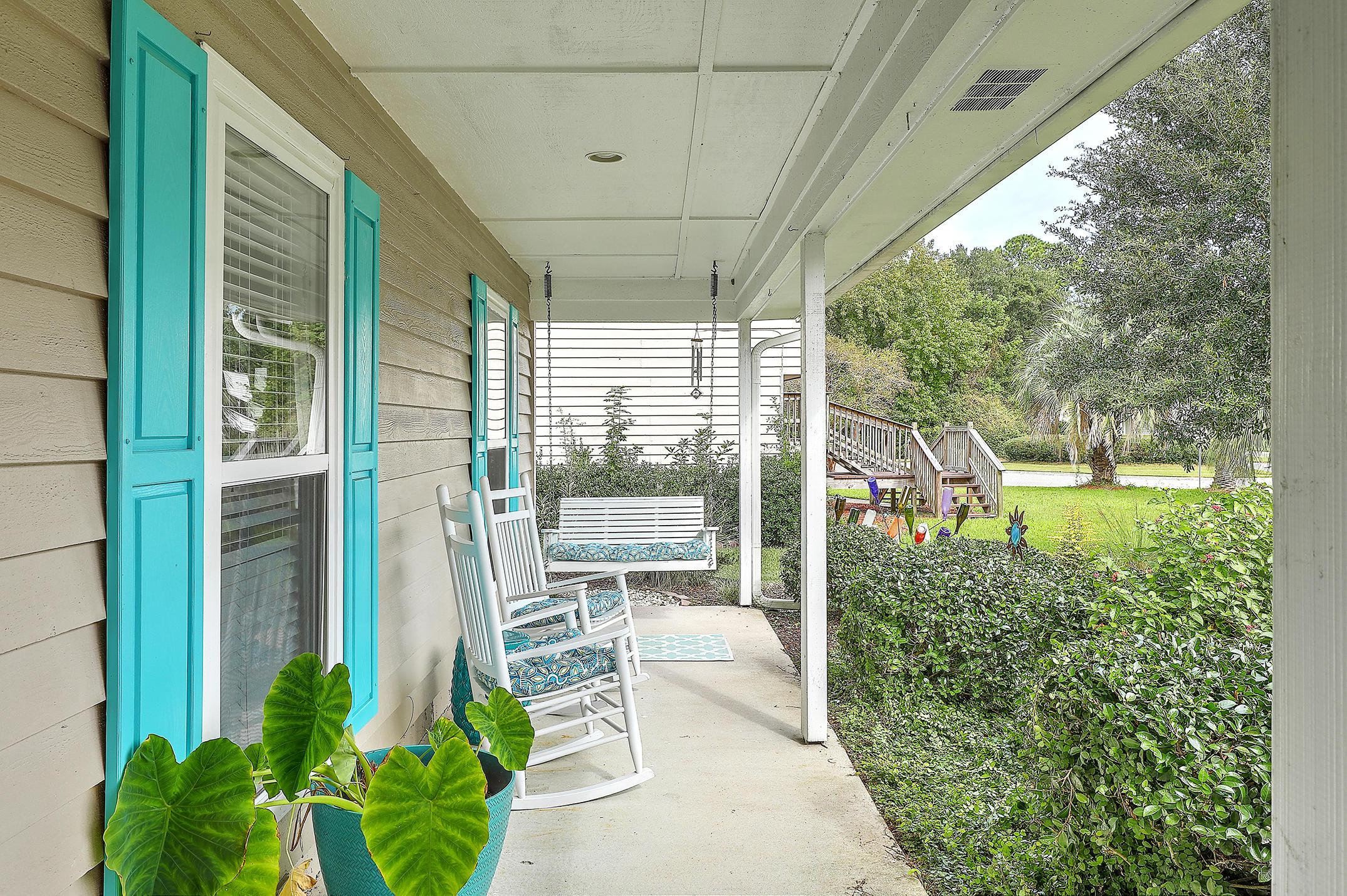 Coopers Landing Homes For Sale - 1474 Hidden Bridge, Mount Pleasant, SC - 31
