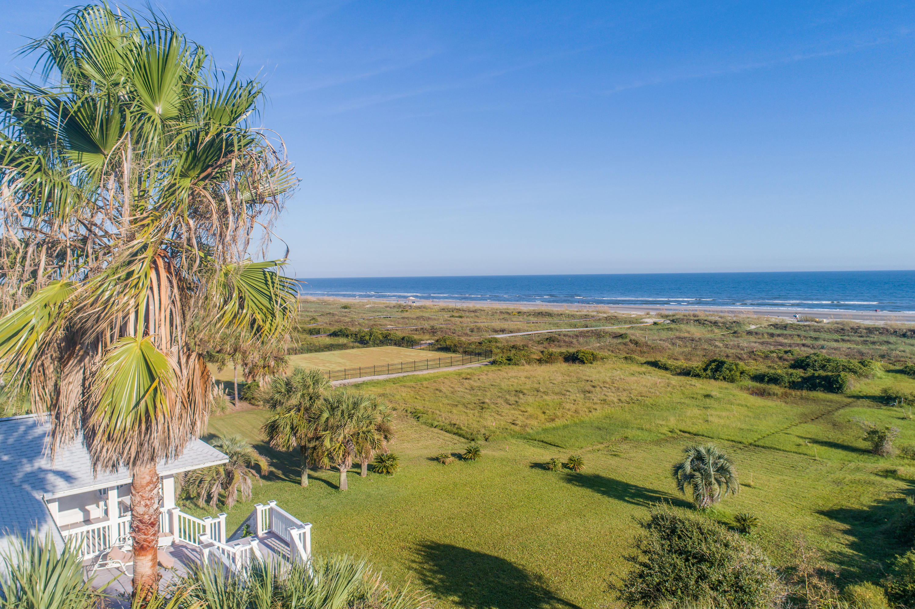 None Homes For Sale - 3504 Palm Blvd, Isle of Palms, SC - 12
