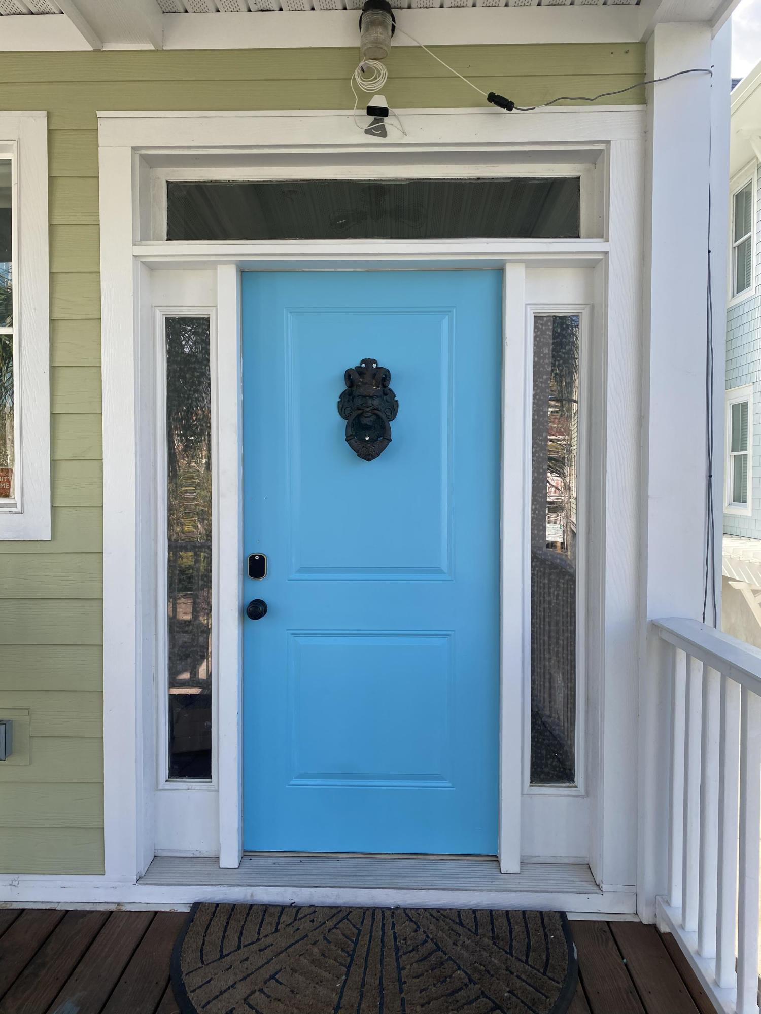 Eastside Homes For Sale - 39 Aiken, Charleston, SC - 3