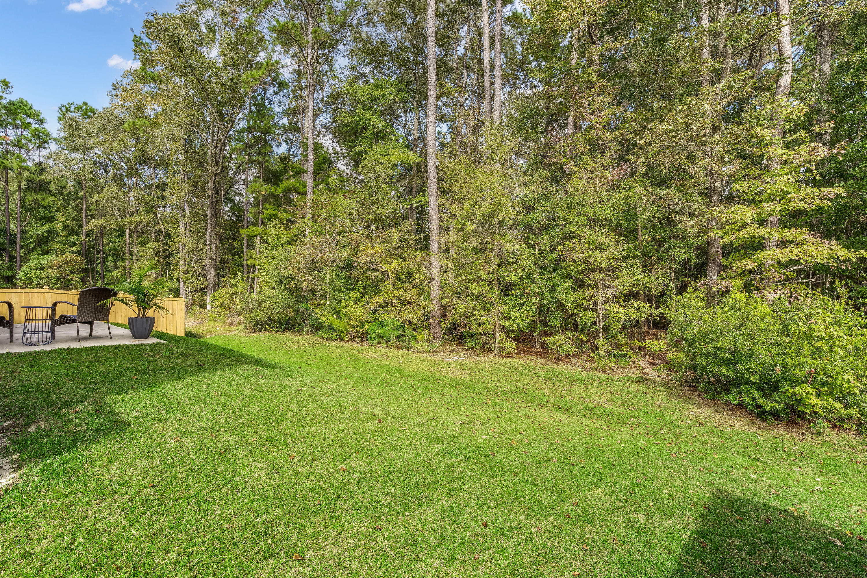 Indigo Palms Homes For Sale - 8545 Majestic, North Charleston, SC - 17