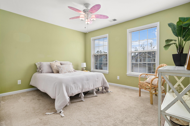 Indigo Palms Homes For Sale - 8545 Majestic, North Charleston, SC - 18