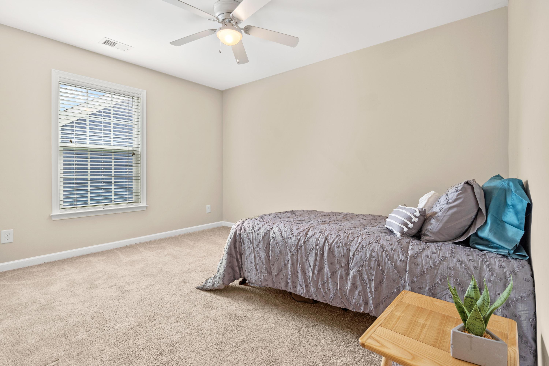 Indigo Palms Homes For Sale - 8545 Majestic, North Charleston, SC - 20