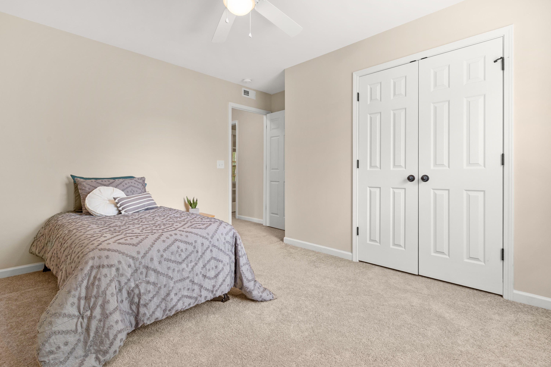 Indigo Palms Homes For Sale - 8545 Majestic, North Charleston, SC - 21
