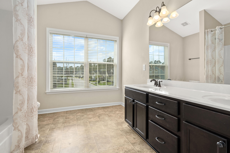 Indigo Palms Homes For Sale - 8545 Majestic, North Charleston, SC - 12