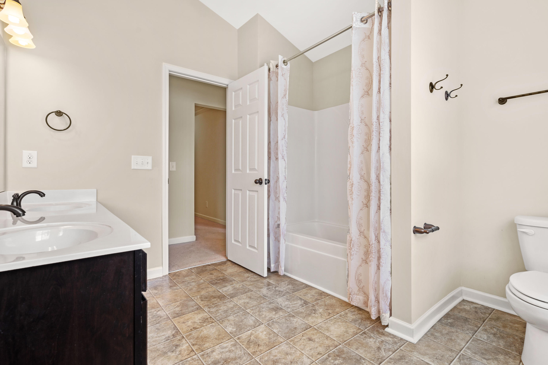 Indigo Palms Homes For Sale - 8545 Majestic, North Charleston, SC - 22