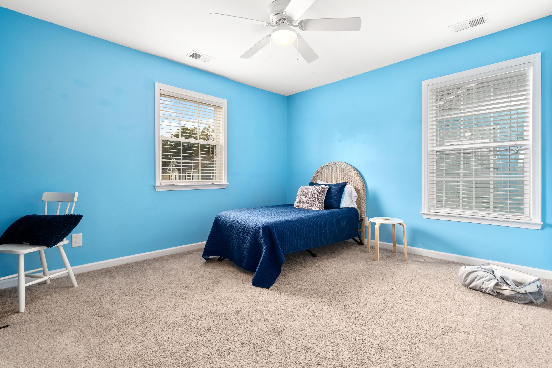 Indigo Palms Homes For Sale - 8545 Majestic, North Charleston, SC - 23