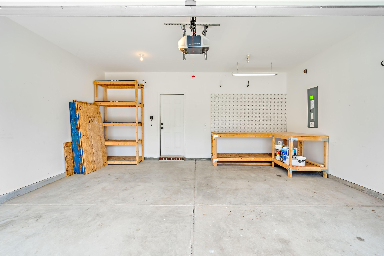 Indigo Palms Homes For Sale - 8545 Majestic, North Charleston, SC - 25
