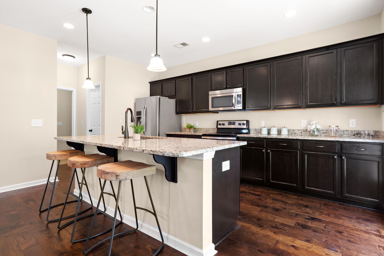 Indigo Palms Homes For Sale - 8545 Majestic, North Charleston, SC - 27