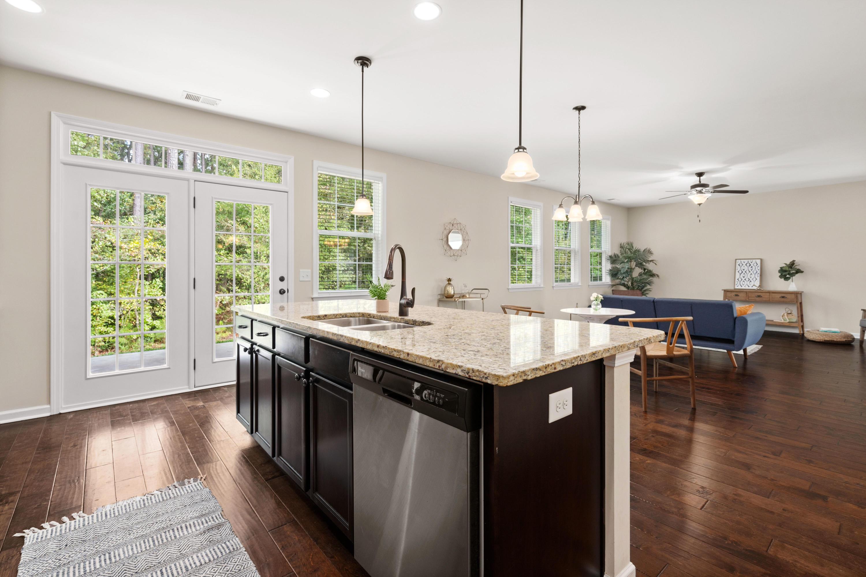 Indigo Palms Homes For Sale - 8545 Majestic, North Charleston, SC - 28