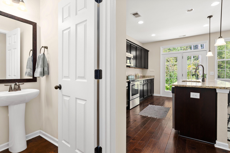 Indigo Palms Homes For Sale - 8545 Majestic, North Charleston, SC - 29