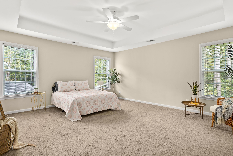 Indigo Palms Homes For Sale - 8545 Majestic, North Charleston, SC - 6