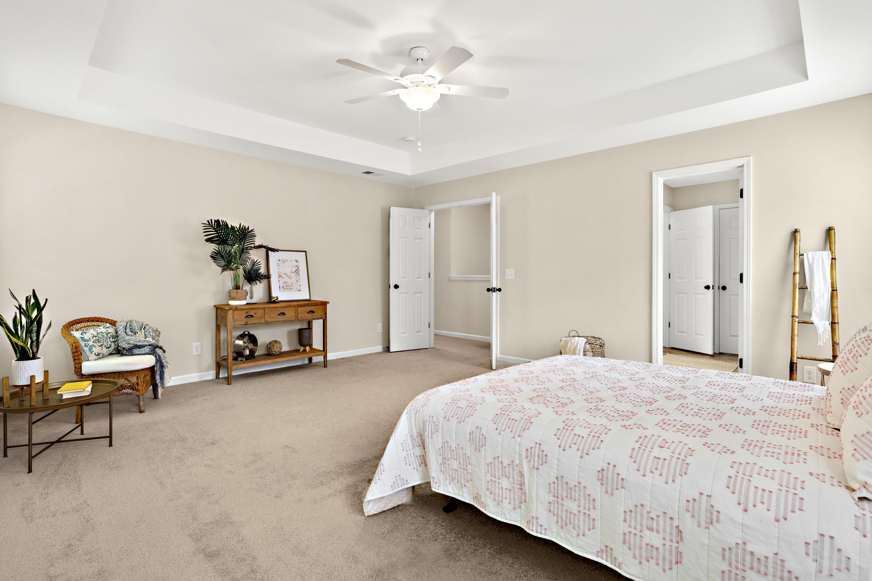Indigo Palms Homes For Sale - 8545 Majestic, North Charleston, SC - 7