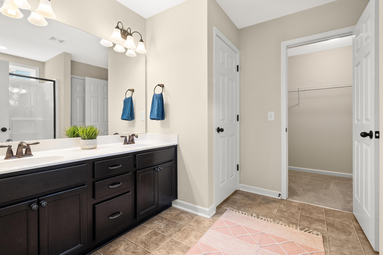 Indigo Palms Homes For Sale - 8545 Majestic, North Charleston, SC - 4