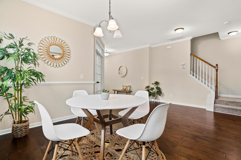 Indigo Palms Homes For Sale - 8545 Majestic, North Charleston, SC - 11