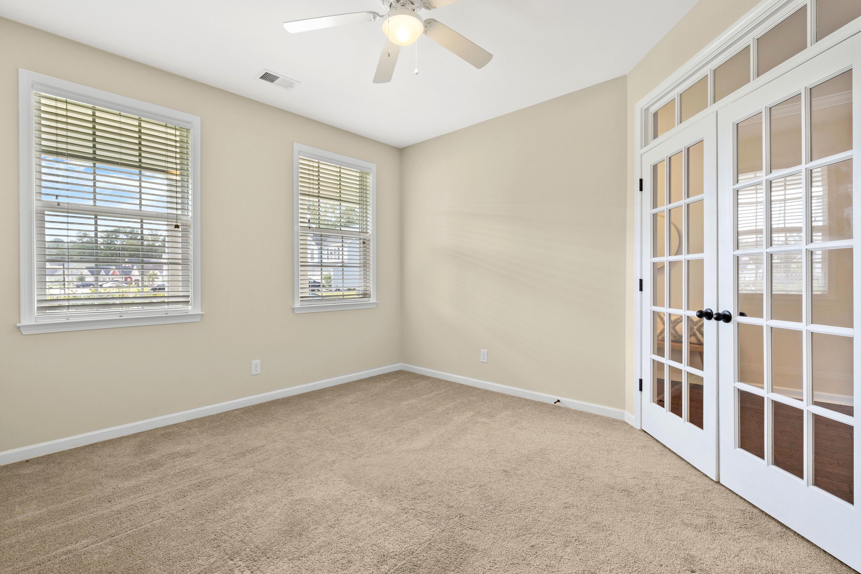 Indigo Palms Homes For Sale - 8545 Majestic, North Charleston, SC - 30
