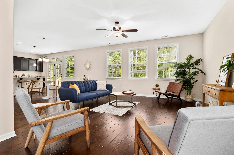 Indigo Palms Homes For Sale - 8545 Majestic, North Charleston, SC - 32