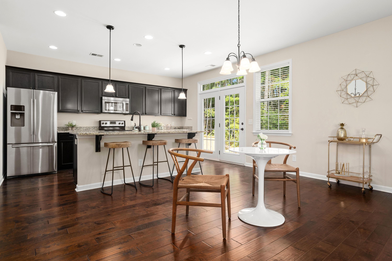 Indigo Palms Homes For Sale - 8545 Majestic, North Charleston, SC - 8