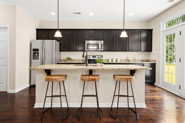 Indigo Palms Homes For Sale - 8545 Majestic, North Charleston, SC - 10