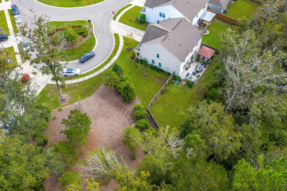 Coosaw Preserve Homes For Sale - 9725 Black Willow, Ladson, SC - 49
