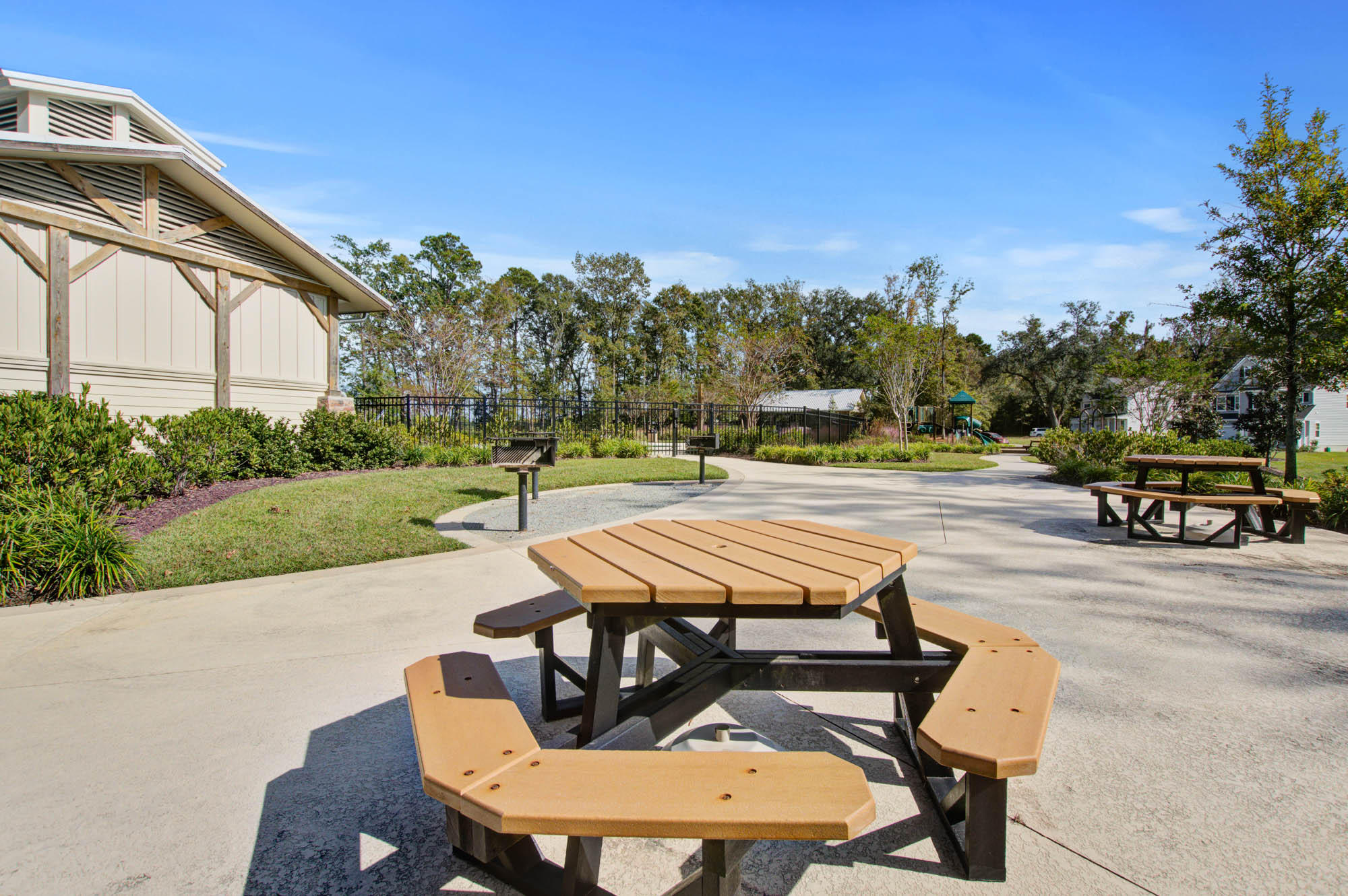 Coosaw Preserve Homes For Sale - 9725 Black Willow, Ladson, SC - 29