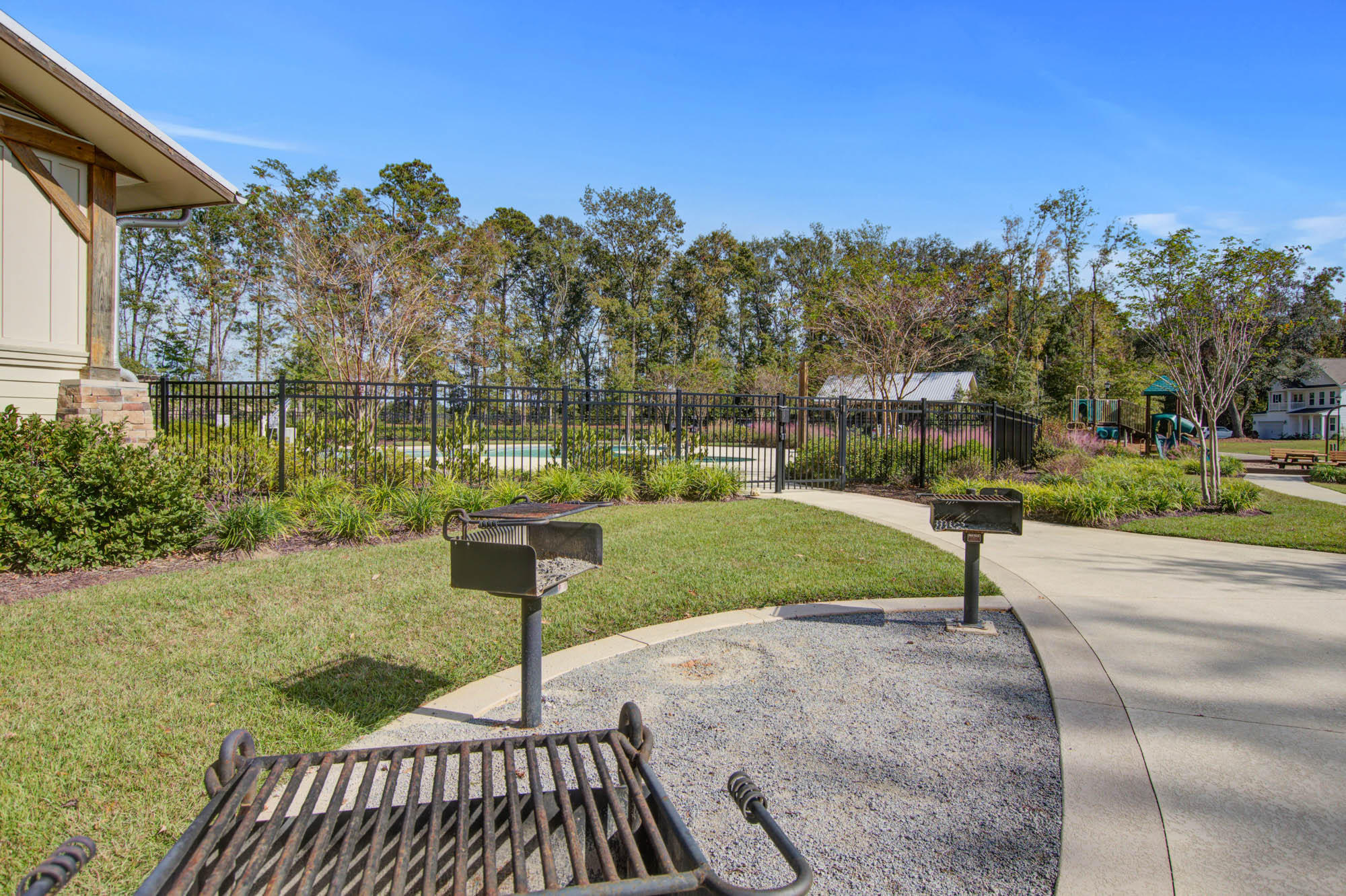 Coosaw Preserve Homes For Sale - 9725 Black Willow, Ladson, SC - 18