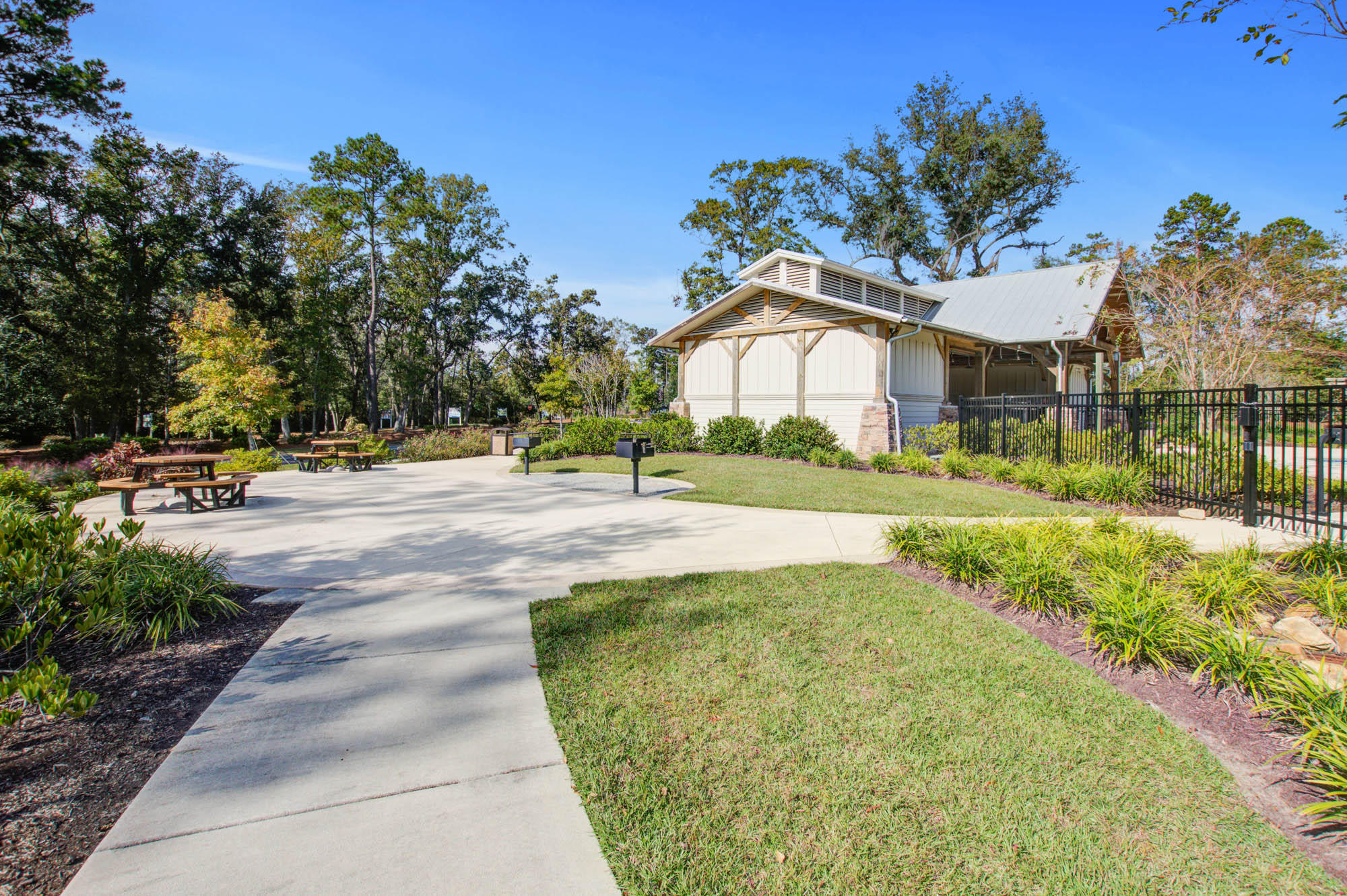 Coosaw Preserve Homes For Sale - 9725 Black Willow, Ladson, SC - 27