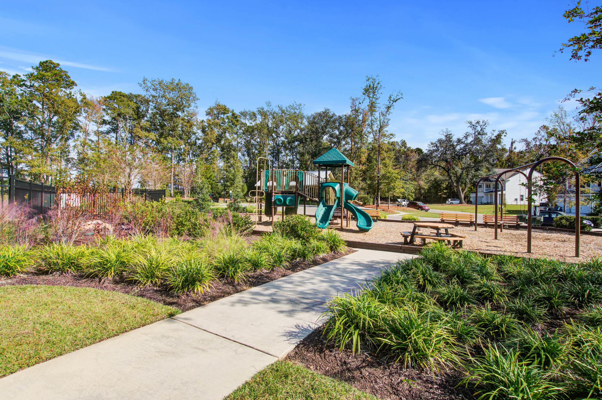 Coosaw Preserve Homes For Sale - 9725 Black Willow, Ladson, SC - 28