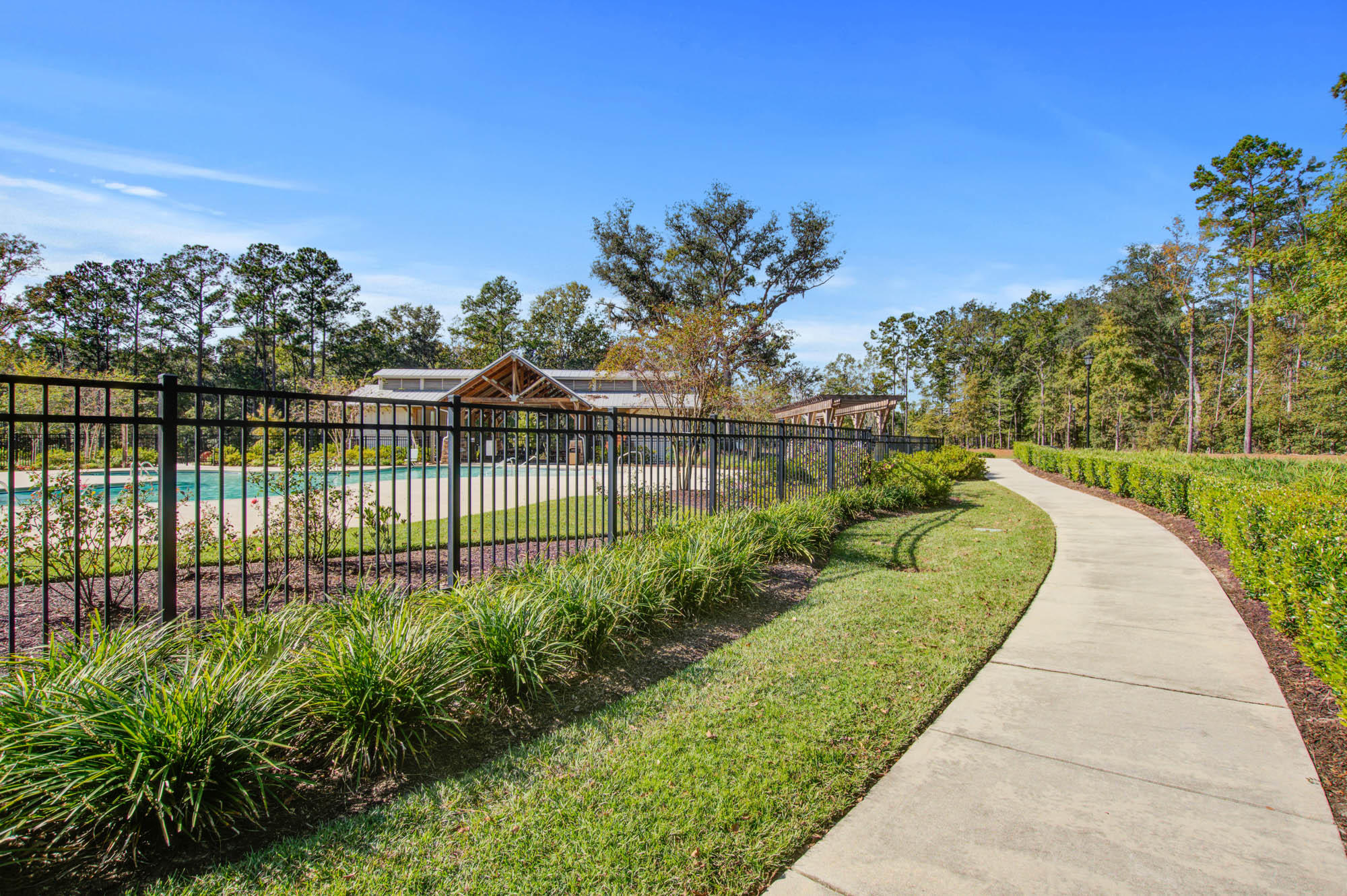 Coosaw Preserve Homes For Sale - 9725 Black Willow, Ladson, SC - 24
