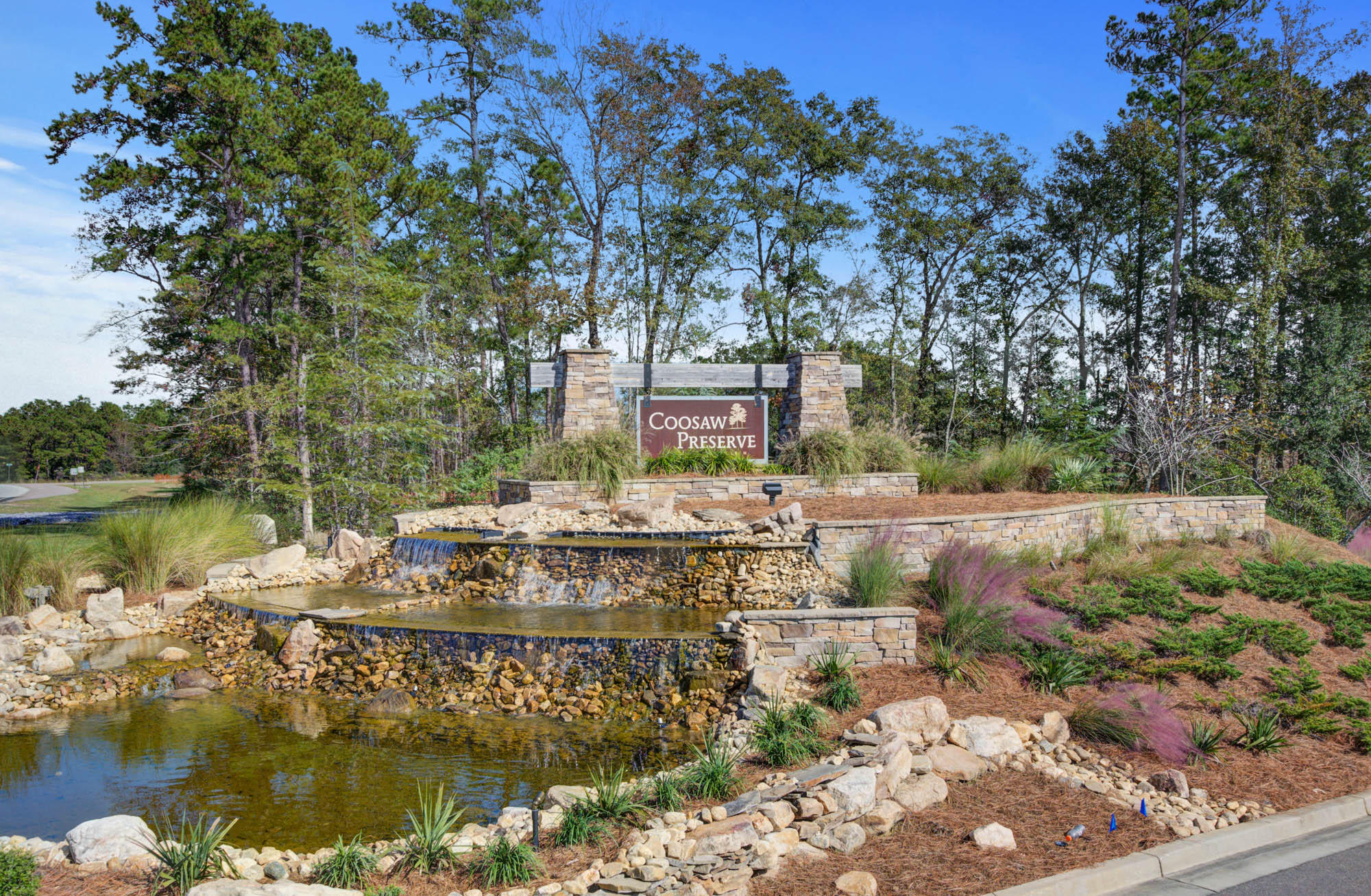 Coosaw Preserve Homes For Sale - 9725 Black Willow, Ladson, SC - 35