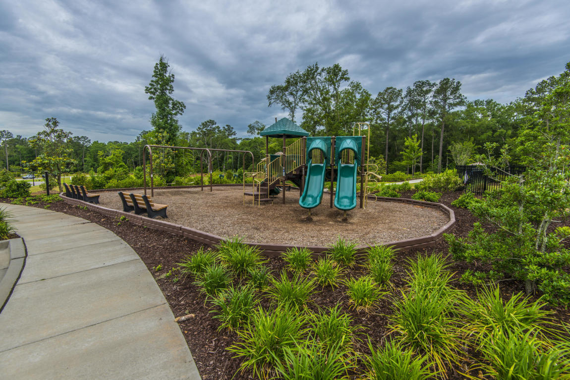 Coosaw Preserve Homes For Sale - 9725 Black Willow, Ladson, SC - 20