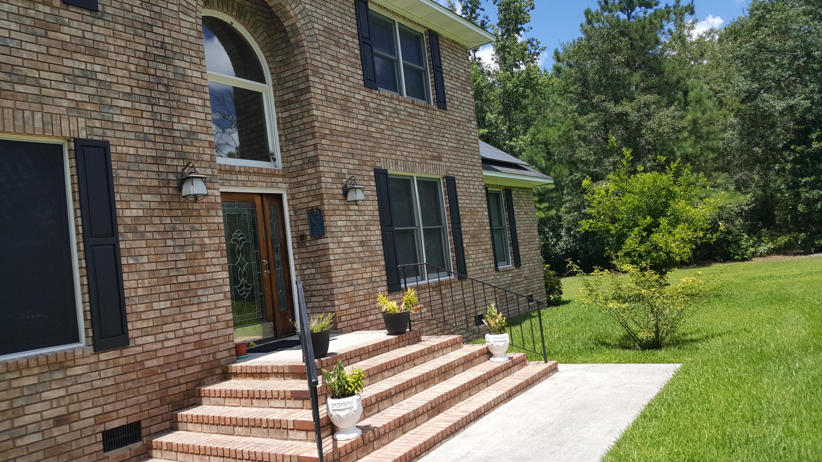 Charleston Address - MLS Number: 20029242