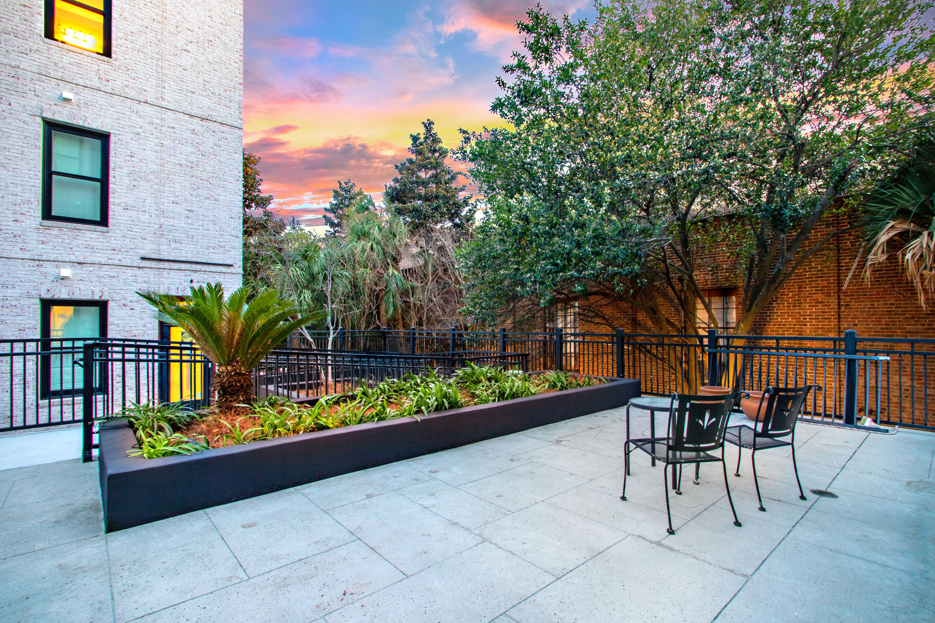George And Society Condos For Sale - 21 George, Charleston, SC - 42